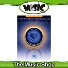 New Top Worship Downloads PVG Music Book - Piano Vocal Guitar