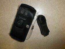 Clear Belt Clip Holster for Samsung R450 *FREE SHIPPING*