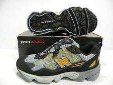 NEW BALANCE 903 LOW MADE IN US SNEAKERS WOMEN SHOES BLACK/NAVY W903AT SIZE 6 NEW