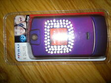 Super Cheap Cell Phone Skin Some People Called It Cell Phone Cover & FREE Gift