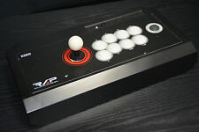 HORI REAL ARCADE PRO V3 SA CONTROLLER STICK ARCADE PS3 SONY PLAYSTATION 3
