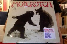 Mudcrutch 2 LP sealed vinyl + special edition art print Tom Petty