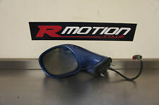 Honda JDM CRX Del Sol EG1 EG2 SiR Electric Wing Mirror - Left passenger side
