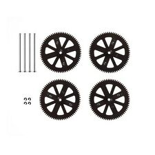 Parrot AR Drone 2.0 Genuine Gears and Shafts
