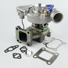 CT20 17201 54060 FOR Toyota 4-Runner Hilux surf Hiace 2.4L turbo Turbocharger