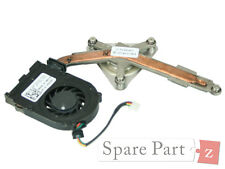 Original DELL Latitude XT2 XFR Radiador Ventilador Assembly 5835H