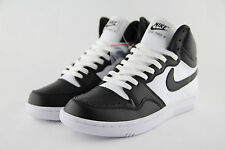 New Mens Nike x Undercover Japan Court Force Basketball Trainers UK 7 826667 001