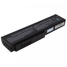 Batteria A32-M50 5200mAh Per Asus N43S N43SD N43SL N43SM N43SN N43SV N52 N52A