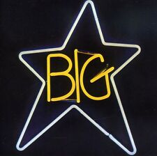 Big Star - #1 RECORD - Remastered [New CD] Germany - Import