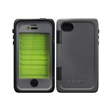 New Otterbox Armor Series Waterproof Case For iPhone 5 / 5S 4 / 4S