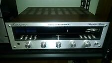 Marantz Vintage 2230b Stereo Receiver - Excellent Condition