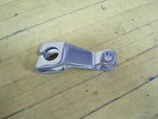 NOS Bridgestone Motorcycle 350 Brake Arm GTR GTO