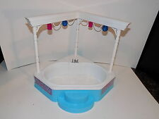 Barbie Dream House Hot Tub Spa Replacement Town House
