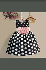 Brand New Baby girl dress..... Age 18-24  Months. GirlsParty/ Christmas