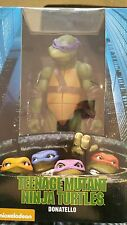NECA TEENAGE MUTANT NINJA TURTLES 1/4 SCALE DONATELLO FIGURE TMNT 1990 MOVIE