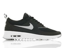 Women's Nike Air Max Thea Running Shoes -Size 10 -599409 007  New