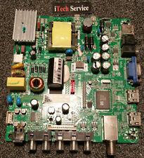 Dynex DX-32D310NA15 MAIN BOARD / POWER BOARD