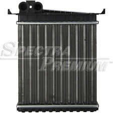 93-97 Volvo 850 Heater Core By Spectra Premium Industries Inc 99277