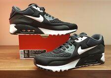 Nuevo Y En Caja (sin Tapa) Para Hombre Nike Air Max 90 Ultra se. UK Size 9.5