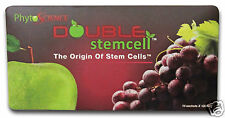 Phytoscience Double StemCell Anti Ageing Apple & Grapes 10 pack 140 Sachets