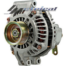 100% NEW ALTERNATOR FOR HONDA CRV CR-V ACURA RSX GENERATOR 02 03 04 05 06 90AMP