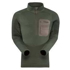 Sitka CORE Midweight Zip T ~ Forest NEW ~ Size Medium