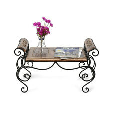 Coffee Table | Stool | Sofa | Sethi |  Wooden Furniture at lowest price