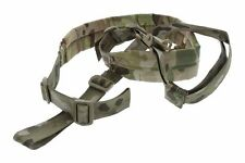 Viking Tactics VTAC - MK2 Wide Padded 2-Point Adjustable Sling - Multi Cam