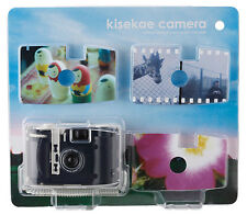 Superheadz Kisekae Dress Up Camera Superheadz 35mm Point & Shoot Film Camera