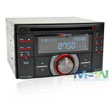 *NEW* NAKAMICHI NA780 In-DASH 2-DIN CD USB SD CAR AUDIO STEREO RECEIVER NA-780