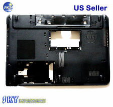 BRAND NEW! Toshiba Satellite C655 C655D Laptop Base Bottom Case Cover Assembly