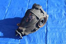 2006 CHRYSLER CROSSFIRE #12 REAR AXLE CARRIER DIFFERENTIAL 129K RATIO 3.27 OEM