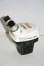 Bausch and Lomb B&L Stereo 1 Fixed Magnification Microscope Head 20x