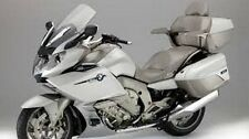 WORKSHOP SERVICE REPAIR MANUAL  BMW K1600 GTL  / EXCL(09/2016) REPARATUR SERVICE