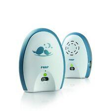 Babyphone Reer Schlafüberwachung Baby Sicherheit Eltern Kommunikation LED Signal