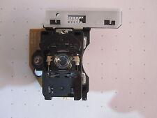 Pioneer PEA 1179 Lasereinheit für CD Player NEU !