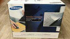 Samsung ML-2510 Workgroup Laser Printer