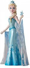 Disney Showcase Collection Elsa Figurine EUV Sculpture