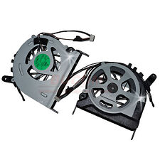 Acer Aspire 7230 7530 7630 7630Z 7730 G420 G520 G620 G720 Extractor FAN NEW