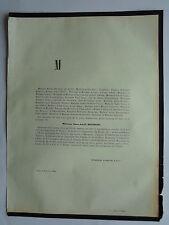 ACHILLE BOUDSOT 1864 GELEY JOUART CORNET VIALLA PINGUET JESSON DESOUCHE LESUEUR