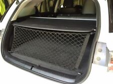 Envelope Style Trunk Cargo Net for Lexus CT200h 2011 - 2016 NEW