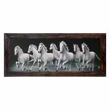 Ray Decors Framed Reprint modern Wall Art Paintings-HPNL507