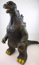 70's Popy Japan Jumbosaurus Gojira Godzilla Jumbo Machinder Shogun Warriors WORK