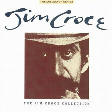 JIM CROCE The Jim Croce Collection CD BRAND NEW