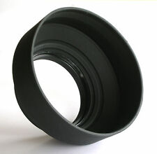 MULTI ANGLE 72MM COMBI LENS HOOD WIDE ANGLE TO TELEPHOTO