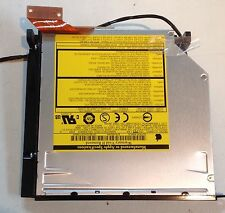 "iMac G5 20"" iSight Optical Drive DVDRW"