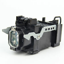 NEW Lamp For Sony XL-2400U / XL-2400 For KDF-E42A10 KDF-55E2000 KDF-46E2000 TVs