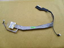 "HP G60 / COMPAQ CQ60 15.6"" LVDS CABLE / LCD CABLE (50.4AH18.001)"