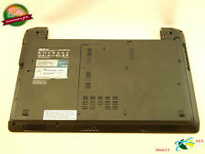 Asus K52F  15.6 Black Laptop Case Bottom  13GNXM1AP041-1