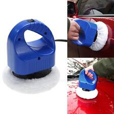 Waxing Machine 12v Seal Electric Car Polisher for Car Paint Vehienlar Painted